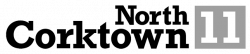 North Corktown 11 Logo