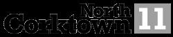 North Corktown 11 Logo